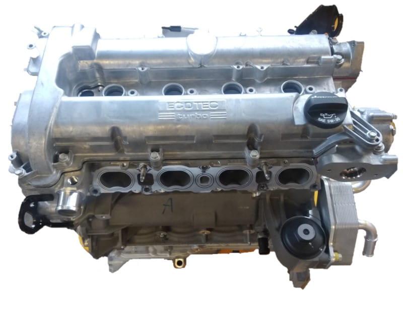 Silnik Słupek Nowy Oryginał Saab 9 5 Ng 9 3 2 0t A20 Nht Nft Saabix Części Diagnostyka Serwis